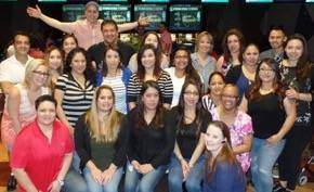 Bowling Group Photo_2