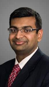 Dr Goyal