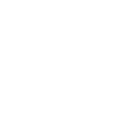 Awards & community involvement