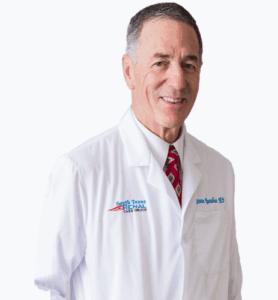 Rosenblatt MD