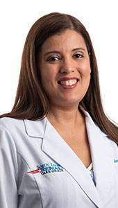 Dr-Carolina-Aria-Cuello-South-Texas-Renal-Care-Group
