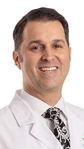 Dr-Luis-Velez-South-Texas-Renal-Care-Group