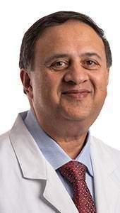 Dr-Naushad-Zafar-South-Texas-Renal-Care-Group