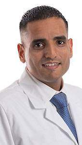 Dr-Qasim-Ali-Butt-South-Texas-Renal-Care-Group