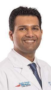 Dr-Saqib-Syed-South-Texas-Renal-Care-Group