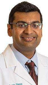 Dr.Abhijeet-Goyal-South-Texas-Renal-Care-Group