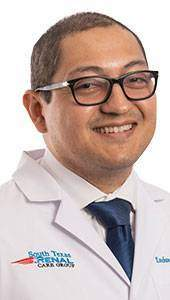 Dr.Esteban-Cedillo-Couvert-South-Texas-Renal-Care-Group