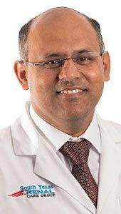 Dr.Pavan-Devulapally-South-Texas-Renal-Care-Group