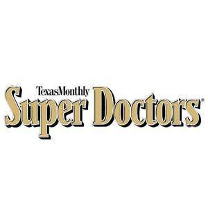 Texas Super Doctors