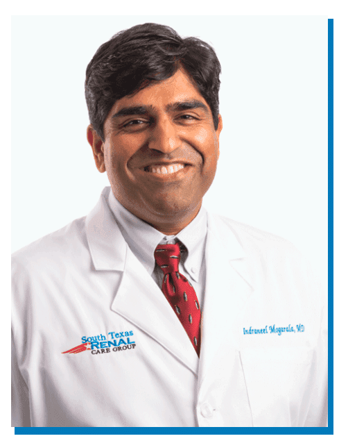 Dr-Indraneel-Mongarala-South-Texas-Renal-Care-Group