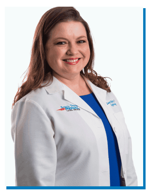 Dr-Lauren-Tarbox-South-Texas-Renal-Care-Group