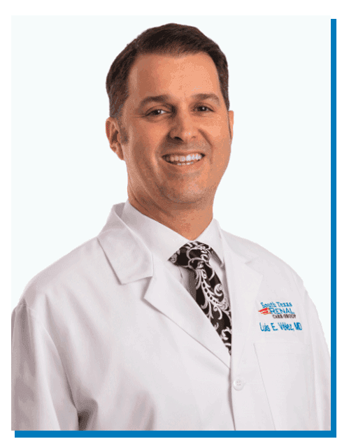 Dr-Luis-Velez-South-Texas-Renal-Care-Group