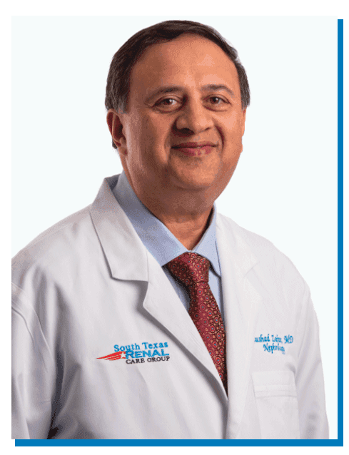 Dr-Naushad-Zafar-South-Texas-Renal-Care-Group