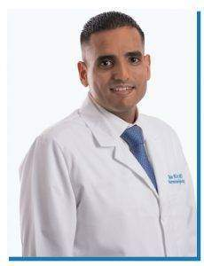 Dr-Qasim-Butt-South-Texas-Renal-Care-Group