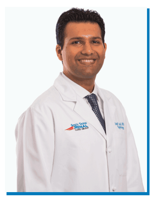 Dr-Saqib-Syed-South-Texas-Renal-Care-Group