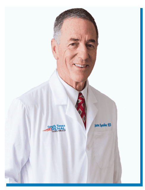 Dr-Steven-Rosenblatt-South-Texas-Renal-Care-Group