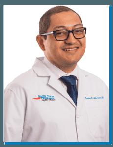 Dr.Esteban-Cedillo-Couvert-South-Texas-Renal-Care-Group