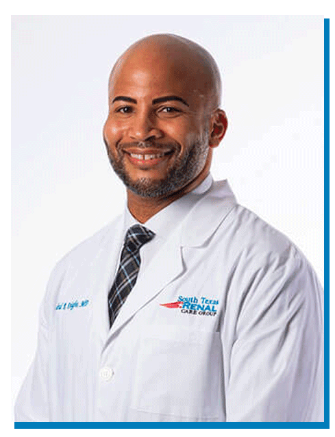 Dr.Kendral-Knight-South-Texas-Renal-Care-Group