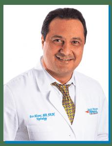 Dr.M-Reza-Mizani-South-Texas-Renal-Care-Group