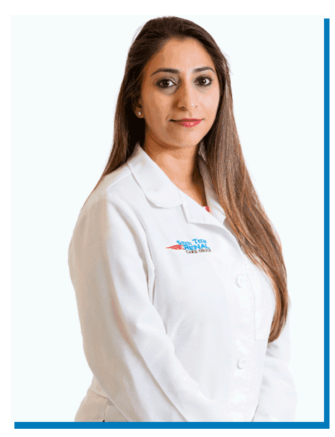 Dr.Shirin-Sharma-South-Texas-Renal-Care-Group