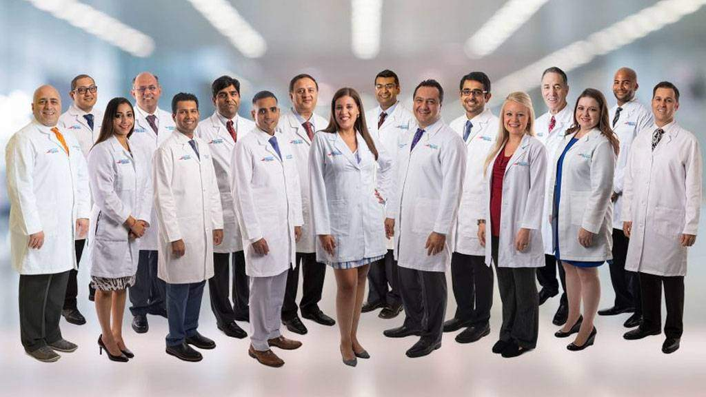 South-Texas-Renal-Care-Group-Kidney-Doctor-Photo