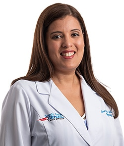 Dr-Carolina-Arias-South-Texas-Renal-Care-Group