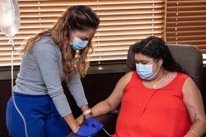 Patient-Dialysis-In-Center-at-STRCG