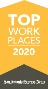 Top-Work-Places-2020-South-Texas-Renal-Care-Group